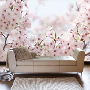 Fotomural sakura