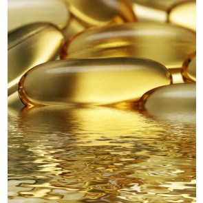 Fotomural Golden