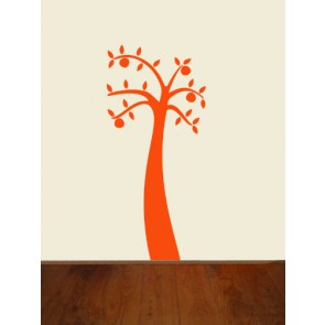 Vinilo Tree