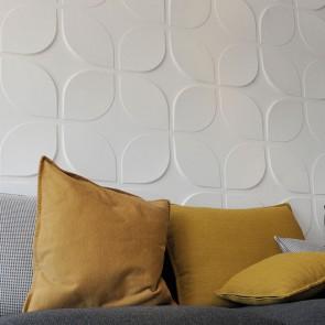 Paneles de pared