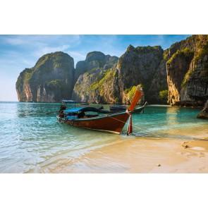 Fotomural Thailandia