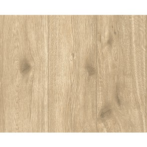 Papel pintado madera clara