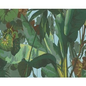 Papel de pared vegetación