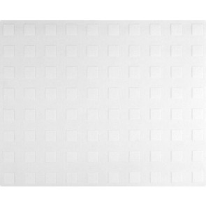 Papel de pared relieve cuadros