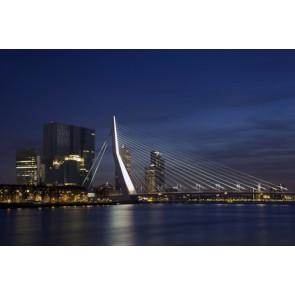 Fotomural Roterdam